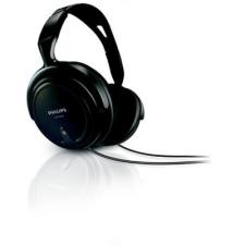 Philips SHP2000 fülhallgató, fejhallgató
