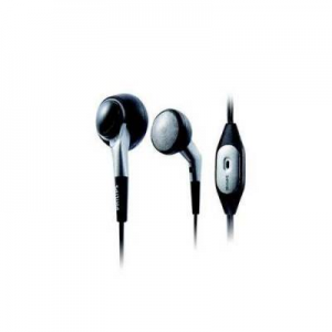 Philips SHM3100