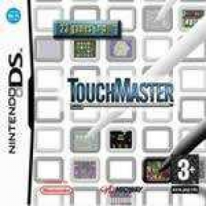 MIDWAY TouchMaster