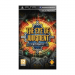 Sony The Eye of Judgment: Legends