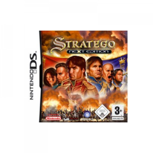 Ubisoft Stratego: Next Edition