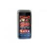 Nokia buborék tok