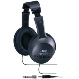 JVC HA-G101