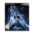 LucasArts Star Wars: The Force Unleashed 2