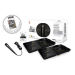 Activision DJ Hero 2 Party Bundle