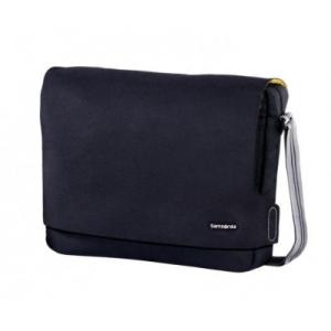 SAMSONITE notebook táska
