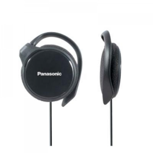 Panasonic RP-HS46