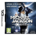 Ubisoft Michael Jackson The Experience