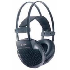 AKG K44 fülhallgató, fejhallgató