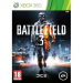 Electronic Arts Battlefield 3