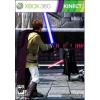 Kinect Kinect Star Wars