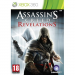 Ubisoft Assassin's Creed: Revelations