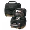 Canon Gadget Bag 100