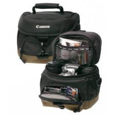 Canon Gadget Bag 100 fotós táska, koffer