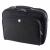 Dell notebook táska