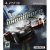 Namco Ridge Racer Unbounded