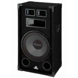 Magnat Soundforce 1300