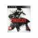 Electronic Arts Syndicate