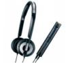 Sennheiser PXC 300 fülhallgató, fejhallgató