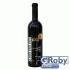 KOCH Cuvée Cabernet Sauvignon-Pinot noir 2006 0,75 l száraz