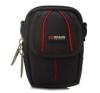 Braun Asmara Medium 100 tok és táska