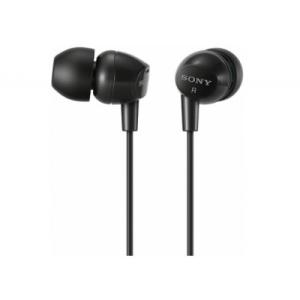 Sony MDR-EX10LP