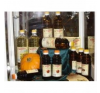 Biogold Bio szőlőmagolaj olaj és ecet