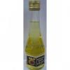 Solio Hidegen sajtolt bio napraforgó olaj