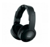 Sony MDR-RF865RK fülhallgató, fejhallgató