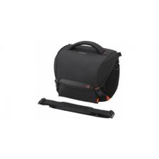 Sony LCS-SC8 fotós táska, koffer