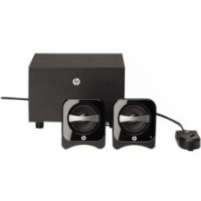 HP BR386AA hangszóró