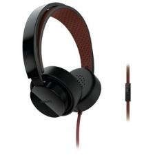 Philips SHL 5205 fülhallgató, fejhallgató