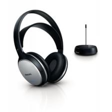 Philips SHC5100 fülhallgató, fejhallgató