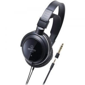 Audio-Technica ATH-T300