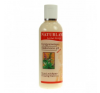 Naturland gyógynövényes sósborszesz gél bőrápoló szer