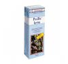 Biomed perilla krém bőrápoló szer