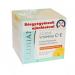 Clinians c+e vitalizáló arckrém