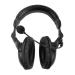 ACME CD-850