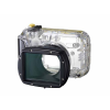 Canon WP-DC42