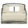 Chloé Creme Colection perfumed body cream