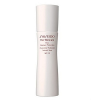Shiseido The Skincare