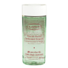 Clarins Cleansers Water Cleanser