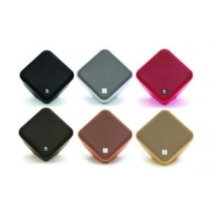 Boston Acoustics Soundware