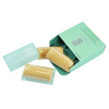 Clinique Three Little Soaps