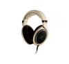 Sennheiser HD 598 fülhallgató, fejhallgató
