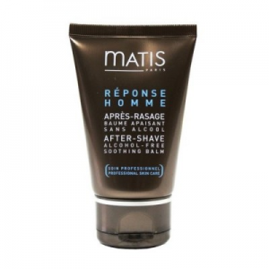 Matis Paris Réponse After-shave Soothing Balm 50 ml