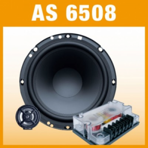 German Maestro AS 6508
