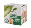 Dr.Organic bio aloe vera krémkoncentrátum bőrápoló szer