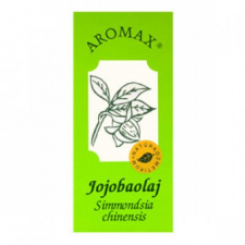 Aromax Körömvirág olaj - 50 ml bőrápoló szer