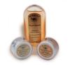 Herbline Arany-sáfrány bőrtápláló krém bőrápoló szer